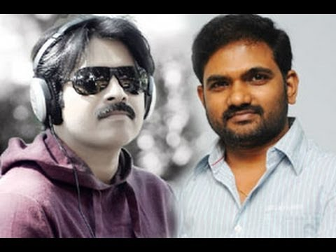 """I Received My First Remuneration from Pawan Kalyan"" - Director Maruthi 23 April 2014 06 PM"