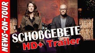 Nonton Schossgebete   Hd  Trailer 1080p   Charlotte Roche   S  Nke Wortmann   German Deutsch Film Subtitle Indonesia Streaming Movie Download