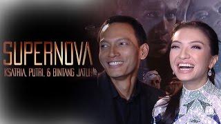 Nonton Film Supernova - Hot Shot 12 Desember 2014 Film Subtitle Indonesia Streaming Movie Download