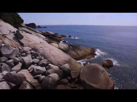 William Singe - Rush (Official Music Video)