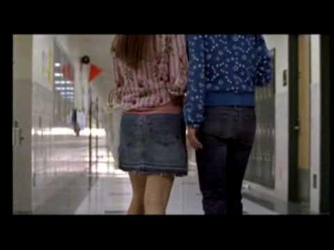 Girl Talk (Short Film)