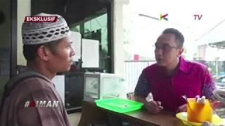 Video Jejak Bocah ISIS di Kaki Gunung Salak - AIMAN (Bag. 3) MP3, 3GP, MP4, WEBM, AVI, FLV Agustus 2018
