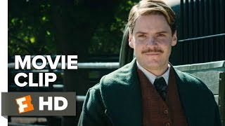 Nonton The Zookeeper S Wife Movie Clip   Stay Safe  2017    Jessica Chastain Movie Film Subtitle Indonesia Streaming Movie Download