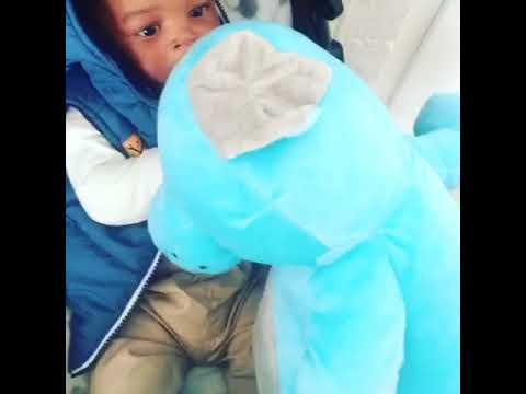 Lanotha Ntsele (видео)