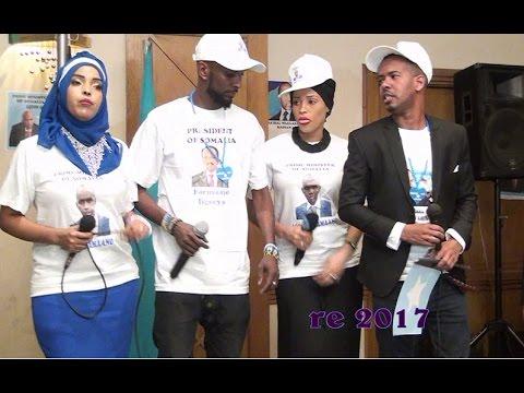 Video Iqra yarey Ft Iidle yare Ft  Nimco Happy Ft Maxamed Deeq Bariido  oo Hees u qaaday Kheyre 2017 download in MP3, 3GP, MP4, WEBM, AVI, FLV January 2017