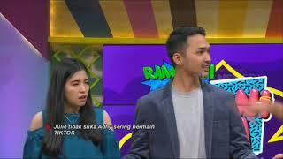 Video [FULL 1] Hubungan Hancur Gara-Gara TIKTOK | Rumah Uya (28/05/18) MP3, 3GP, MP4, WEBM, AVI, FLV November 2018