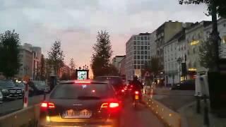 Avaz.ba u Briselu: Dolazak predsjednika Afganistana Mohammada Ghania