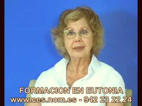 Frida Kaplan- Embarazo y Nacimiento Eutonico