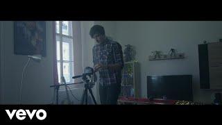 Video Platonic - Tráva