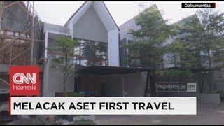 Video Sidang Perdana Penipuan Biro Umrah First Travel MP3, 3GP, MP4, WEBM, AVI, FLV Februari 2018