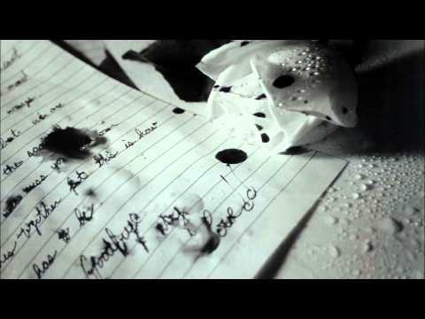 , title : 'Tiziano Ferro - Perdono (with Greek Lyrics on Screen) & English Lyrics on the description'