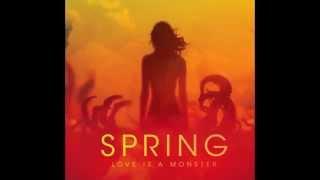 Nonton Spring 2014 Soundtrack Film Subtitle Indonesia Streaming Movie Download
