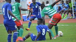 Jumanne ya March 28 2017 timu ya taifa ya Tanzania Taifa Stars ilicheza mchezo wa kirafiki uliyopo katika kalenda ya FIFA dhidi ya Burundi na kufanikiwa ...
