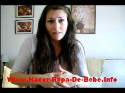 ROPA DE BEBES - INGRESA AQUI: http://www.hacer-ropa-de-bebe.info/) si quisieras aprender como hacer ropa de bebe paso a paso, te recomiendo ampliamente que ingreses al link...