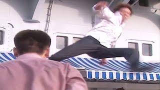 Video Cao Thủ Một Mình Diệt Cả Băng Đảng Giang Hồ | Phim Hành Động Võ Thuật 2019 MP3, 3GP, MP4, WEBM, AVI, FLV Mei 2019