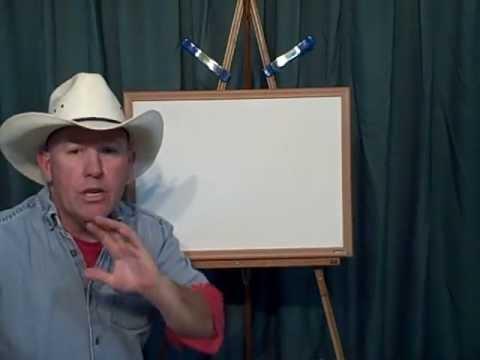 #49 Eric explains sign pricing formula