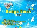 Download Lagu Iklim - Bunga Emas *Original Audio Music Video