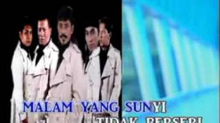 Download lagu Iklim Bunga Emas Mp3