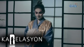 Video Karelasyon: Comfort woman (full episode) MP3, 3GP, MP4, WEBM, AVI, FLV Maret 2019