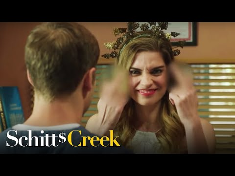 Schitt's Creek - Season 2 Bloopers