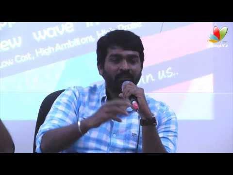 MOP Vaishnav College for Women video cover1
