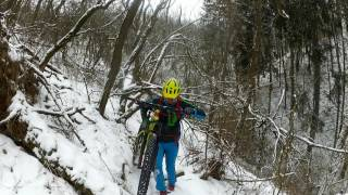 Video Rock Machine Blizz 70-27+ | winter testing MP3, 3GP, MP4, WEBM, AVI, FLV Oktober 2017