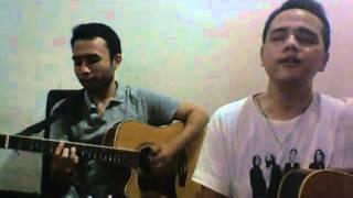 Sudah - Ahmad Band (Cover)