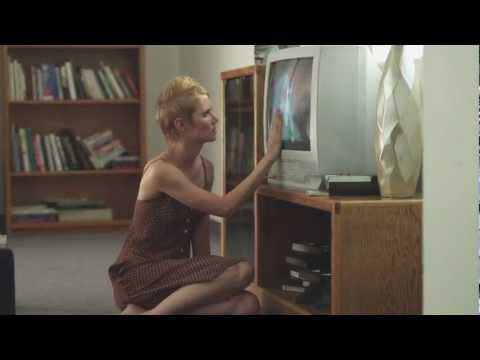 Music Video: Neon Indian &#8211; Polish Girl (by Tim Nackashi)