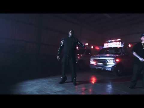 (Diamonds) Paul Wall x D-Boss feat. Slim Thug