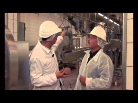 carne in scatola montana: come viene prodotta? ecco la verità!