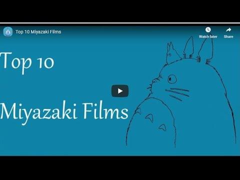 【EnjoyABC視訊課程】Movies English 電影英語 - Daniel老師 - 2021.1.20