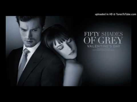 Beyoncé - Crazy in Love - 2017 ''50 Shades Darker '' Soundtrack cover ''50 shades of Grey''