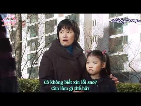Nu Hoang Clip 083.mp4 (видео)