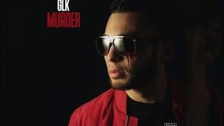 GLK - Très haut (Audio Officiel)Extrait de la mixtape murder toujours disponible sur toute les plateformes de téléchargement légal https://lnk.to/GLKMurder--Chaîne officielle de GLKFacebook: http://on.fb.me/1MrEn0tTwitter: http://bit.ly/1PuIuhN