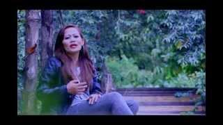 Download Lagu Lalngengpuii Tochhawng  - Ngaiin ka la rawn zawng zel che Mp3