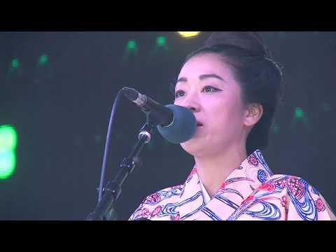 , title : 'CHURASHIMA NAVIGATOR & EISA SHIN at PLAYTIME2017 MONGOLIA'