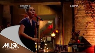Video Music Everywhere MLDSPOT - Bunga Citra Lestari - Jangan Gila MP3, 3GP, MP4, WEBM, AVI, FLV Januari 2018