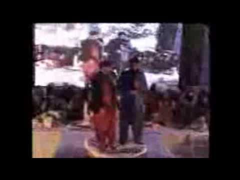 Video Zikre Aaqa Se By Hafiz Tahir qadri in Udaipur Raj  Khanjipeer India Mehfil e Naat 2014 download in MP3, 3GP, MP4, WEBM, AVI, FLV January 2017