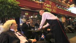 Video Messmer - Gérald Dahan sous l'emprise du fascinateur MP3, 3GP, MP4, WEBM, AVI, FLV Mei 2017