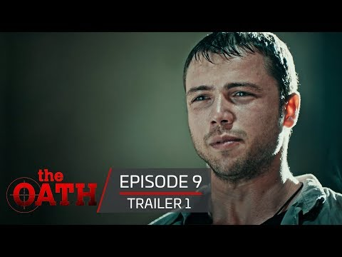 The Oath (Söz)   Episode 9 -Trailer 2