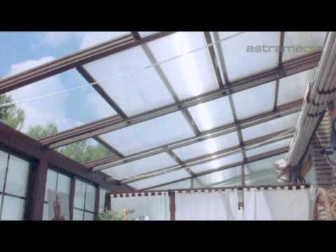 Cobertizos metalicos videos videos relacionados con for Cobertizos metalicos