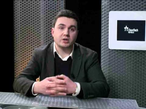 Le guide Breezcar.com conseille les conducteurs électriques