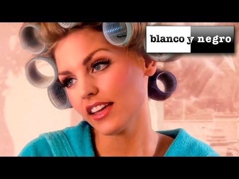 Tekst piosenki Salemme - All that she wants po polsku