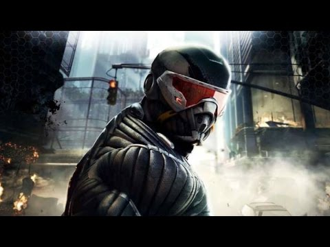 top 10 - Sometimes it's the bulky suit that makes the man or woman. Join http://www.watchmojo.com as we countdown our picks for the top 10 Armored Suits in VideoGames. Check us out at http://www.Twitter.com...