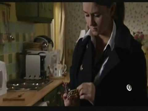 Fan Video - Sophie & Sian (Coronation Street)  This Ain't A Love Song