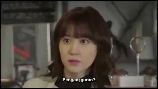 Video Drama Korea 2016   Bank Choco Bahasa Indonesia Eps 3 MP3, 3GP, MP4, WEBM, AVI, FLV April 2018