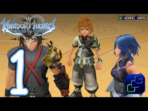 kingdom hearts hd 2.5 remix - playstation 3 release date