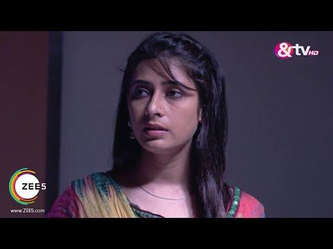 Hoshiyar…Sahi Waqt Sahi Kadam - Episode 36 - Apr