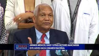 Grupo de Leonel Fernández responde acusación de Jaime Bayly
