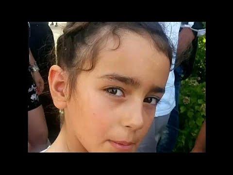 Γαλλία: Μυστηριώδης εξαφάνιση παιδιού από γαμήλια δεξίωση